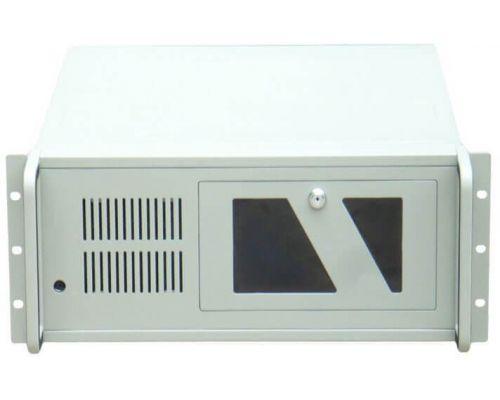 ITC ESCORT HR-4015 Промышленный компьютер