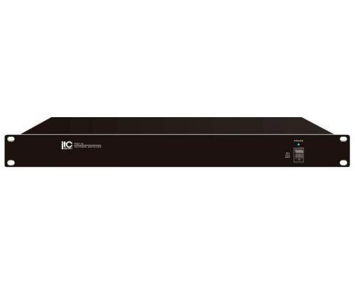 ITC ESCORT T-6713 Преобразователь сигналов