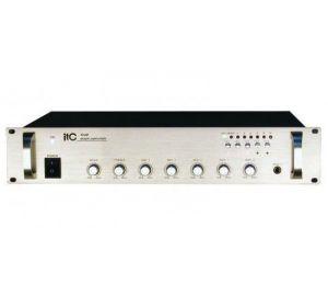 ITC ESCORT TI-60 Усилитель