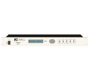 ITC ESCORT TW-082 MP3-проигрыватель