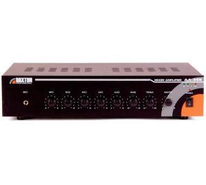 ROXTON AA-360 Микшер-усилитель