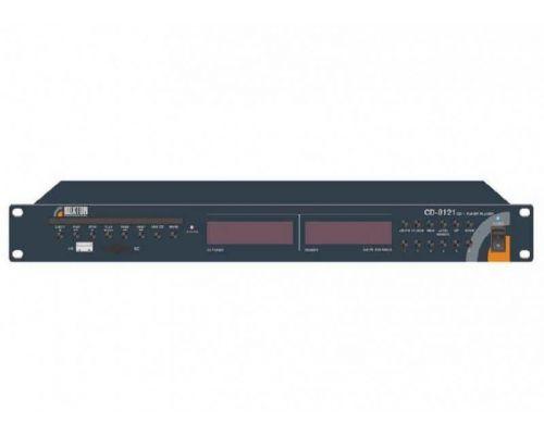 ROXTON CD-8121 Универсальный проигрыватель