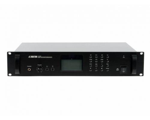 ROXTON IP-A6701