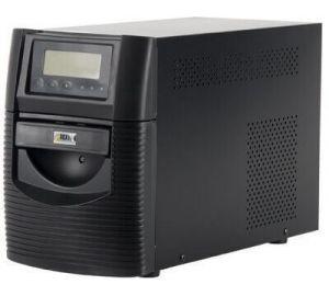 ROXTON JPX-1000 Источник бесперебойного питания