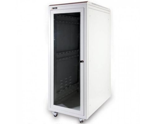 ROXTON R-406R 19-дюймовый шкаф
