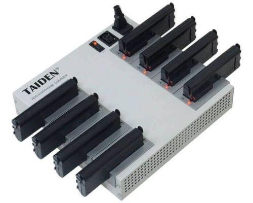 TAIDEN HCS-5300CHG/08