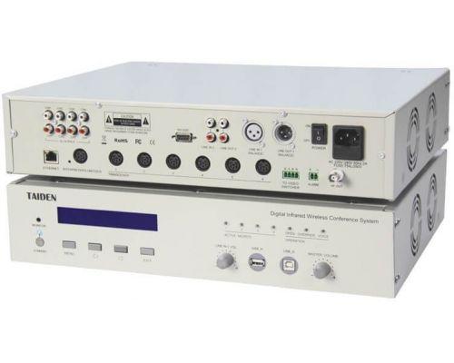 TAIDEN HCS-5300MB