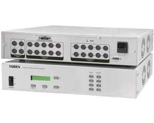 TAIDEN HCS-5300MX