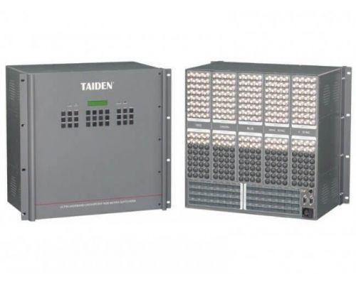TAIDEN TMX-3208RGB